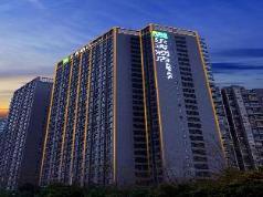 Chengdu Robin Hotel, Chengdu