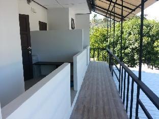 ホーム アット トンサラ Home @ Thongsala