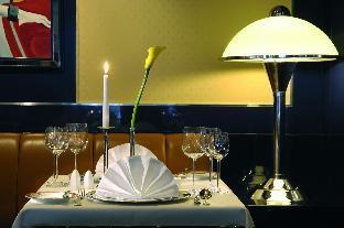 Maritim Hotel Magdeburg discount