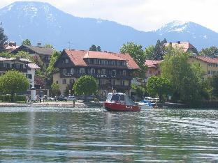Hotel in ➦ Tegernsee ➦ accepts PayPal