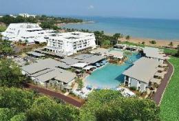 Mindil Beach Casino and Resort