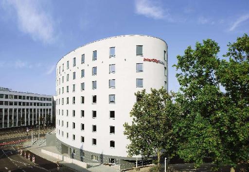 Steigenberger Hotels Hotel in ➦ Mainz ➦ accepts PayPal