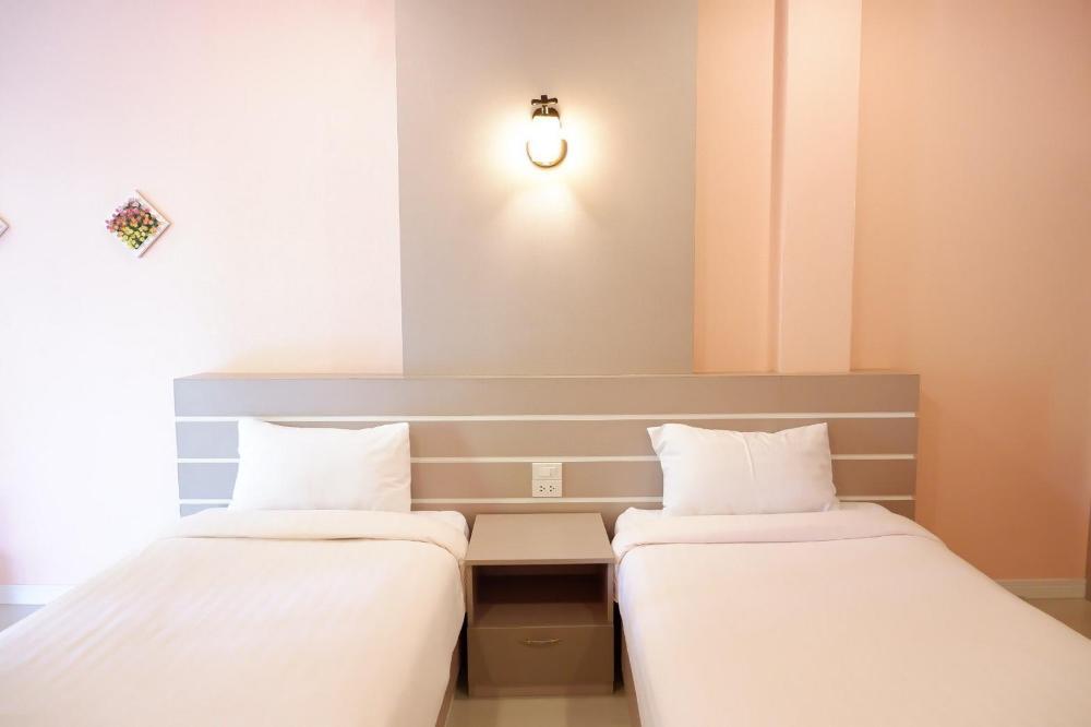 The Room @ Maesai