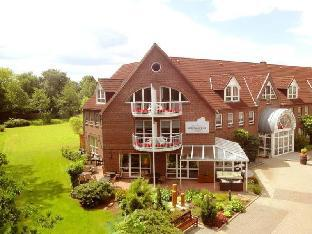 Hotel in ➦ Wildeshausen ➦ accepts PayPal