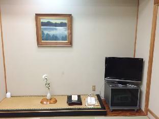 信貴山觀光酒店 image