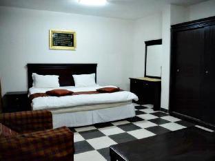 Al Mehfar Resort