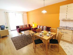 Booking Now ! Comfort Apartments