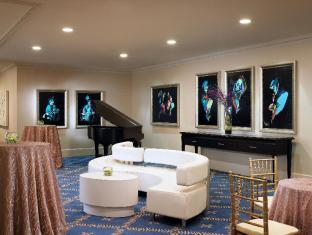 room of THE US GRANT, a Luxury Collection Hotel, San Diego