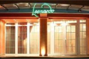 Booking Now ! Leonardo Hotel