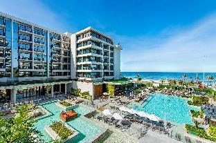 Grand Hyatt Rio De Janeiro 里约热内卢君悦大酒店图片