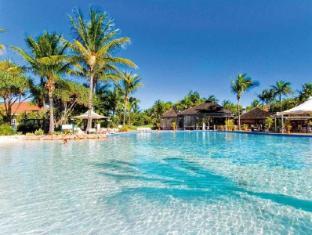 Capricorn Resort Yeppoon5