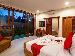 アイシュワリャ エクスクルーシヴ ヴィラズ Aishwarya Exclusive Villas - ホテル情報/マップ/コメント/空室検索