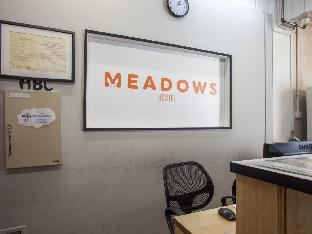 Meadows Hostel3