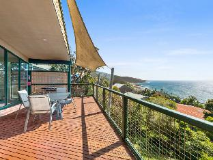 Cara 4 Bedroom Holiday Home Great Ocean Road - Wye River takes PayPal