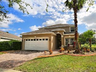 112GLEN By Executive Villas Florida