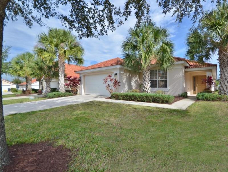 114sa By Executive Villas Florida