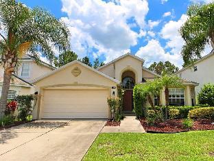 1135 TROC By Executive Villas Florida