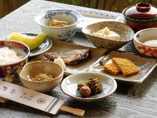 Mizuno Ryokan image