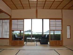 미즈노 료칸 image