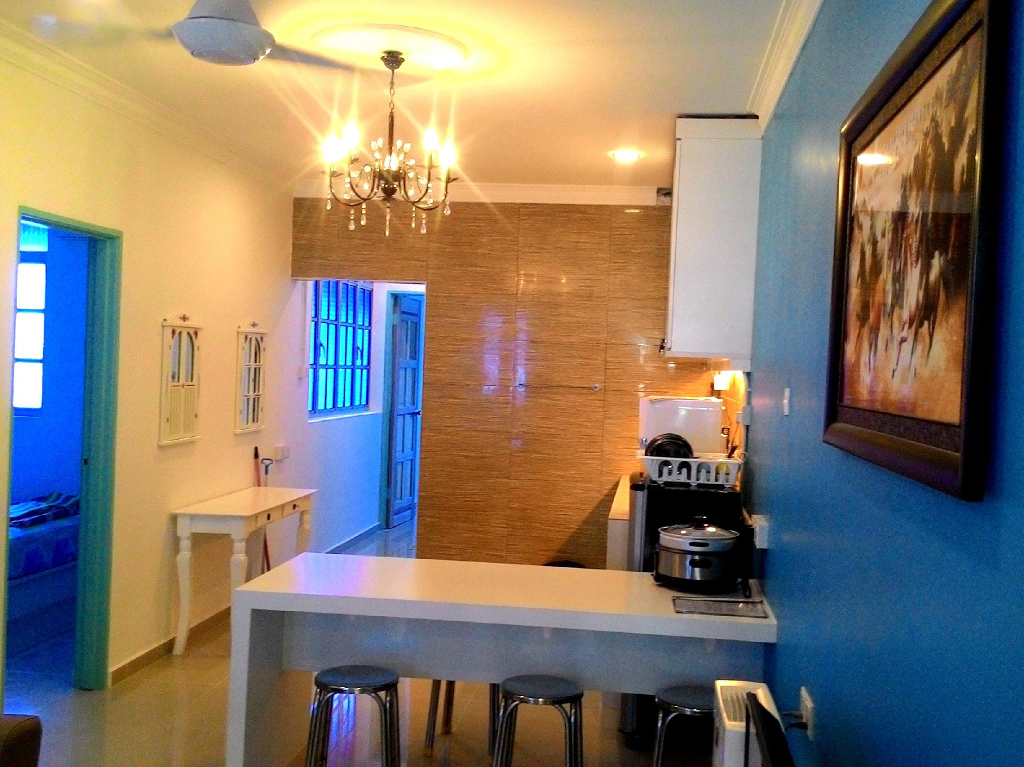 Fastbook Holiday Homestay Book / Directions - NAVITIME Transit