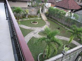 Jl.Cok Gde Rai No. 6, Br. Ambengan, Peliatan, 80571 Ubud, Indonesia