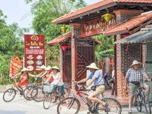 La Belle Vie Tam Coc Homestay - Ninh Binh