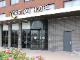 Роттердам - Bastion Hotel Vlaardingen