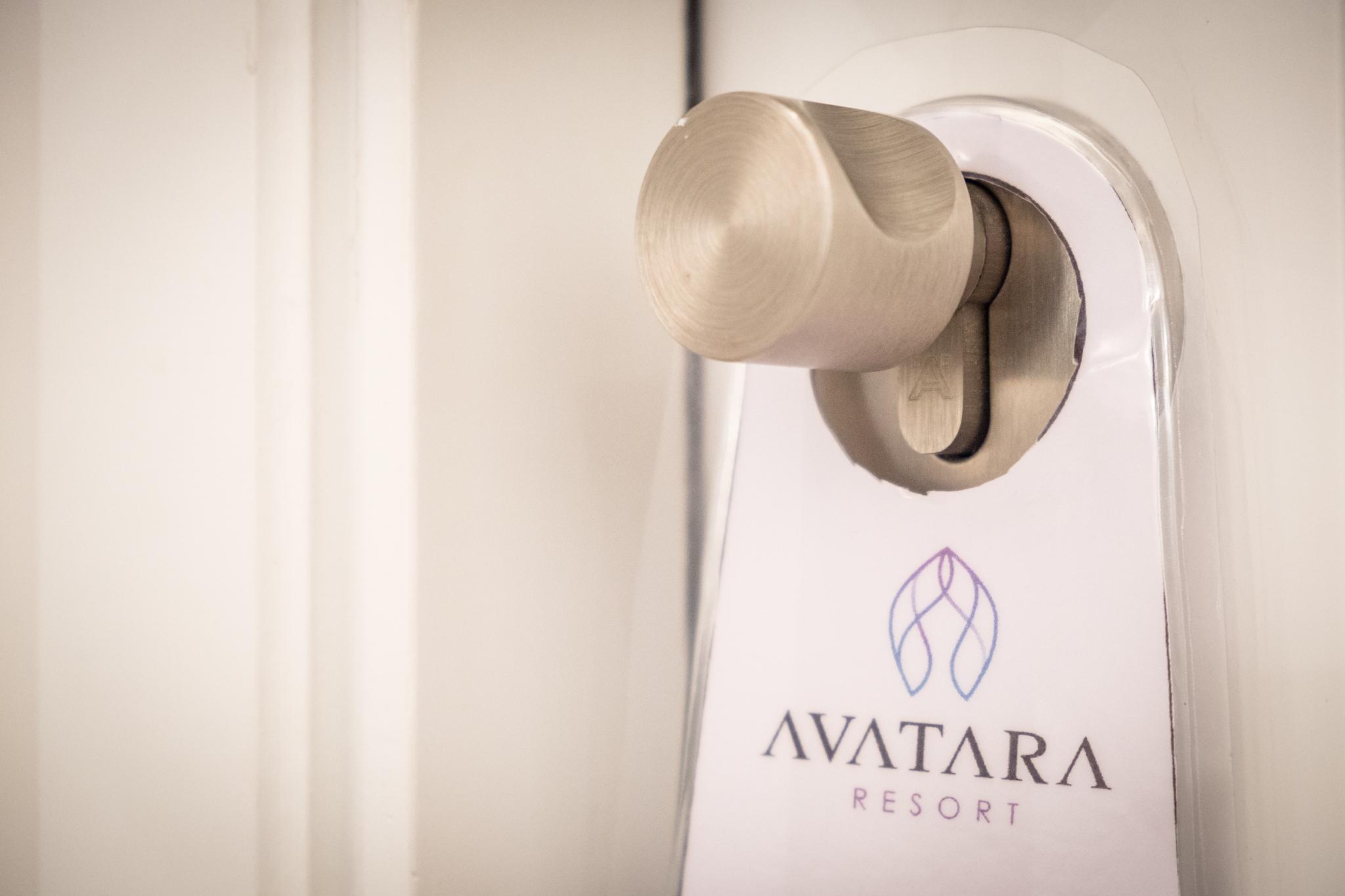 Avatara Resort,เอวาธารา รีสอร์ท