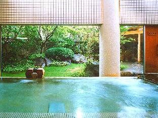 横手廣場酒店 image