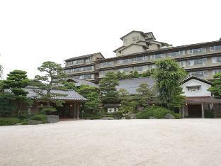 Kasuien Minami image