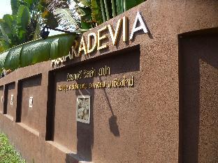 Assaradevi Villas & Spa Resort discount
