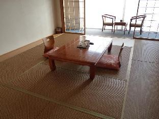 旬香酒店-伊势志摩度假村 image
