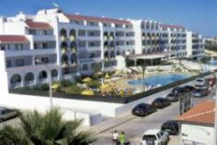 Reviews Aparthotel Paladim & Alagoamar