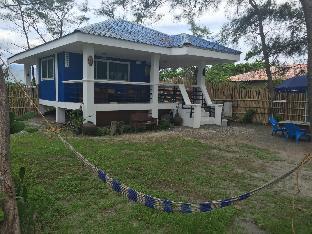 Private Beach House Cabangan Zambales