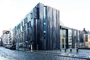 Booking Now ! Comfort Hotel Trondheim