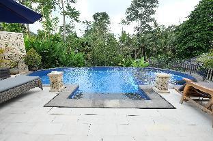 Rumah Bakti Ubud