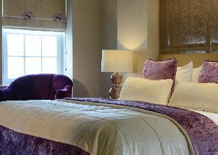 丽笙蓝光爱德华七世时代伯克希尔酒店丽笙蓝光爱德华七世时代伯克希尔图片