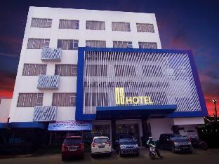 OS Hotel Airport Batam