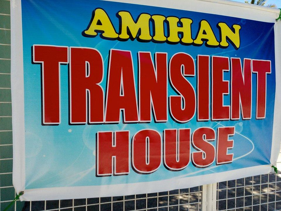 Amihan Transient House - Hotels Information/Map/Reviews/Reservation
