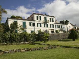 Apartamentos Quinta Mae dos Homens