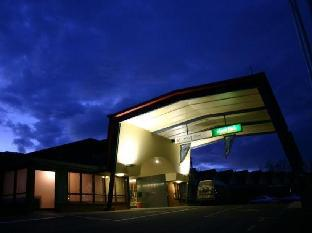Best guest rating in Invercargill ➦ Homestead Villa Motel takes PayPal
