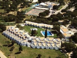Coupons Hotel Apartamento Do Golfe
