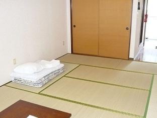 希望之丘海景旅館 image