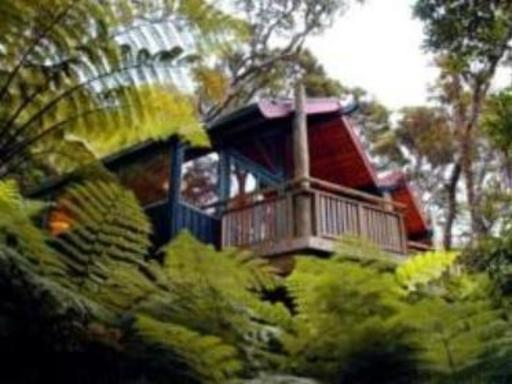 Grand Mercure Puka Park Resort PayPal Hotel Coromandel