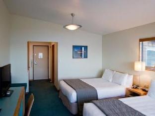 Best PayPal Hotel in ➦ Punakaiki: Beach Hideaway Villa