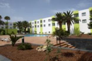 Get Coupons Hotel THe Corralejo Beach