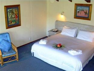 Best PayPal Hotel in ➦ Tairua: Tairua Shores Motel