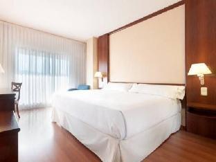 Best PayPal Hotel in ➦ Guadalajara: AC Hotel Guadalajara