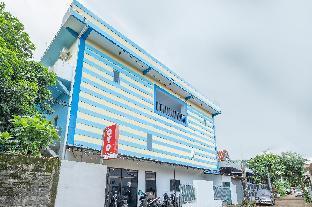 I, Jl Perintis Kemerdekaan 8 lorong 3 nomor 3, Makassar