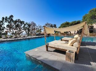 Vincci Estrella del Mar Hotel PayPal Hotel Marbella